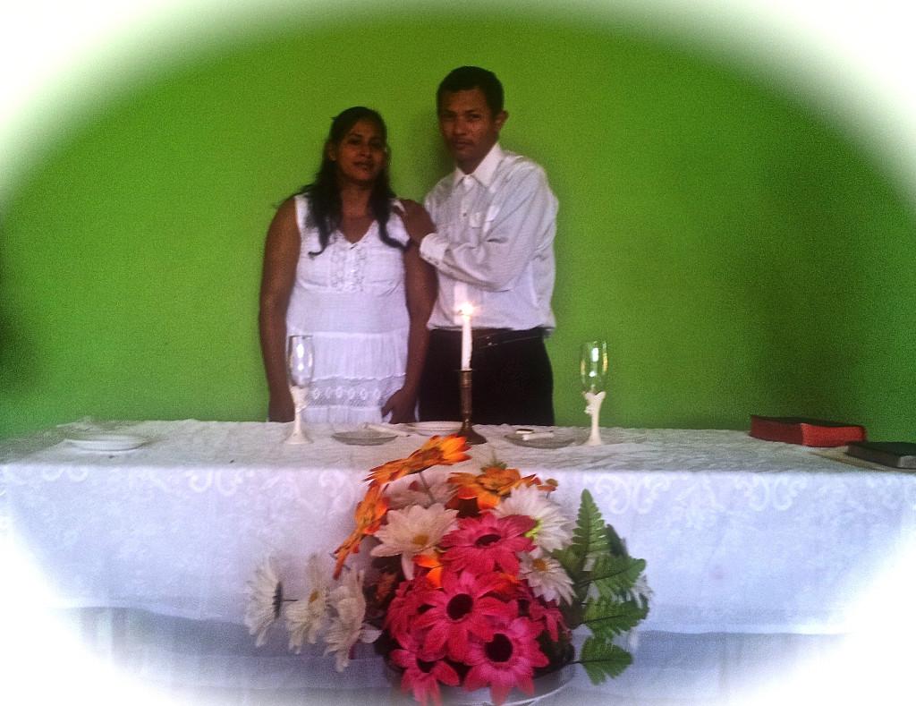 Marcos and Karen wedding 2